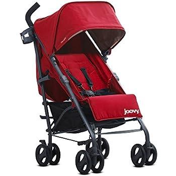 Amazon.com : JOOVY New Groove Ultralight Umbrella Stroller