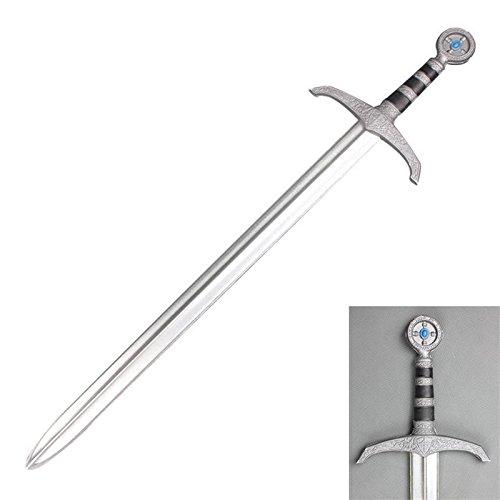 Robin Hood Weapons - 41.5