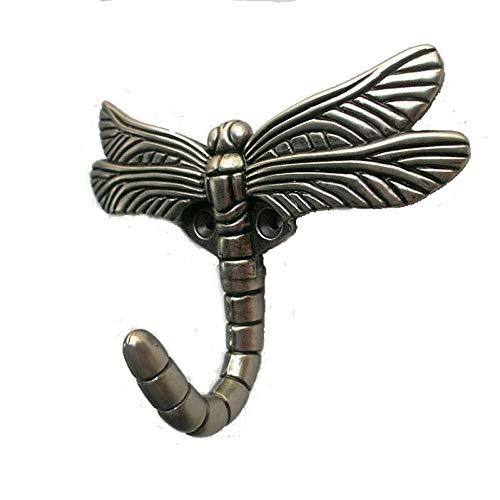 f 6 Dragonfly Hooks ()