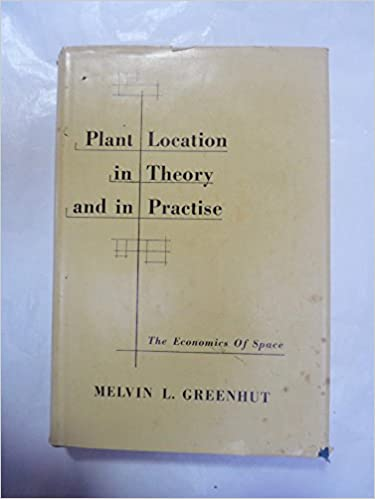 Electronic library download books free finding boooks bookfi ebooks pdf plant location in theory and practice the economics of space by m l fandeluxe Choice Image