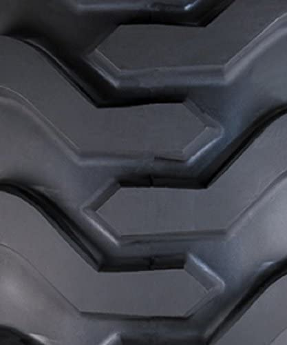 Carlisle Trac Chief Industrial Tire - 27X1250-15 51cVFmJCb7L