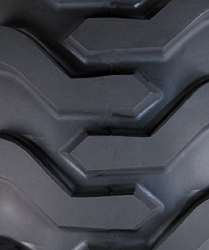 Carlisle Trac Chief I3 Industrial Tire -12.5/80-18