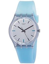 Watch Swatch GM185