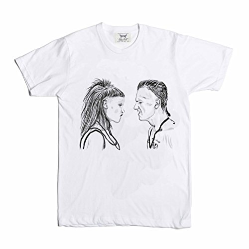 Babes-Gents-Antwoord-White-Tee-Unisex