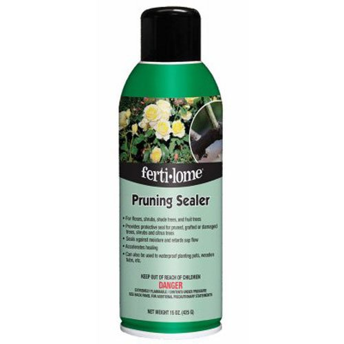 Fertilome Pruning Sealer 15 Oz.