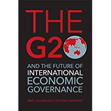 Amazon the g20 books the g20 and the future of international economic governance fandeluxe Images