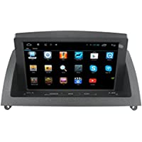 ZNYSTAR 81080P Android Car Stereo GPS DVD Car Radio for Mercedes-Benz C Class W204 C180, C200, C230,C300 Car Stereo Multimedia GPS Navigation with BT,Radio 3G Wifi android!