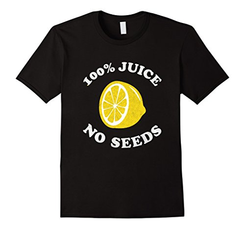 100 juice no seeds - 2