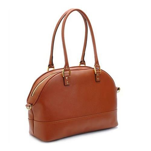 2467455984 Amazon.com   ONA - The Chelsea - Camera Shoulder Bag - Cognac Leather ( ONA012BR)   Camera Cases   Electronics