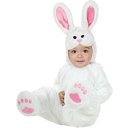 Little Baby Bunny Costumes