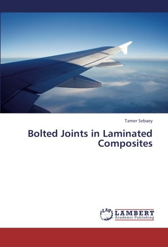 Bolted Joints in Laminated Composites ()