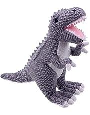Wilberry Gebreid - T-Rex