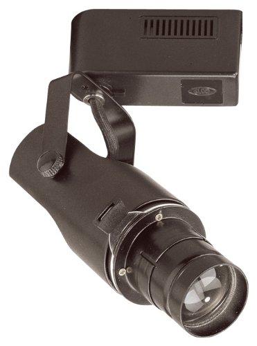 Voltage Low Projector Mini (Elco Lighting ET539B Low Voltage Mini Projector Fixture)