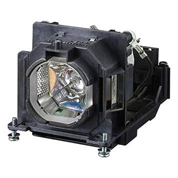 MicroLamp ML12643 230W lámpara de proyección: Amazon.es: Electrónica