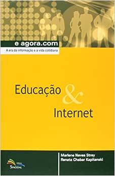 Educacao & Internet