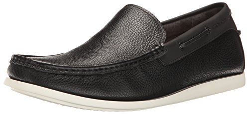 Kenneth Cole REACTION Men's Pot Luck Slip-On Loafer