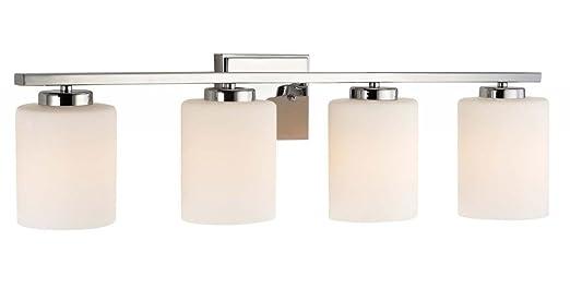 Dolan designs 3884 26 chloe 4 light bath bar chrome vanity dolan designs 3884 26 chloe 4 light bath bar chrome aloadofball Gallery