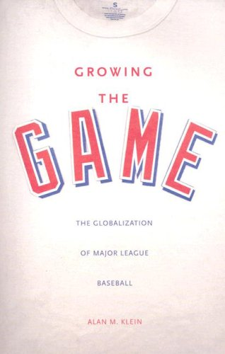 growing-the-game-the-globalization-of-major-league-baseball