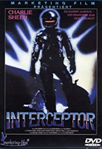Interceptor Ganzer Film Deutsch