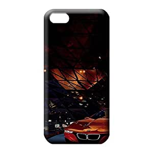 iphone 6 4.7 case Slim Fit Cases Covers Protector For phone mobile phone carrying covers BMW car logo super