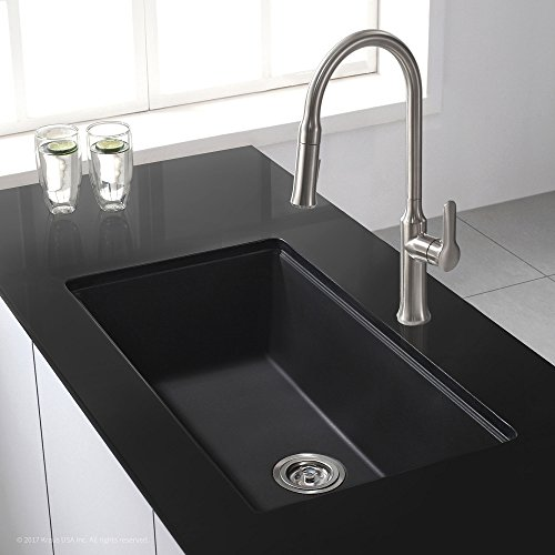 Buy kitchen sinks 2018