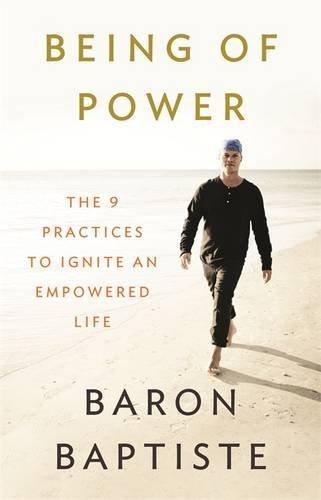 baptiste power yoga - 5