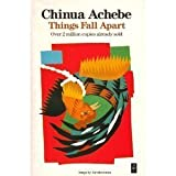 Things Fall Apart, Achebe, Chinua, 0435905260