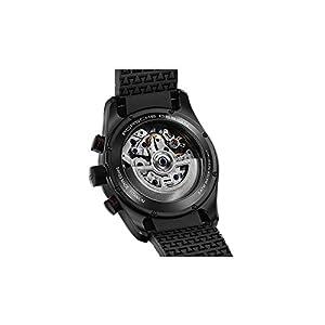Porsche Desing Chronotimer Collection relojes hombre 6010.1.04.005.05.2 3