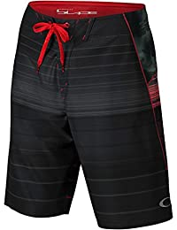 Board Shorts Oakley