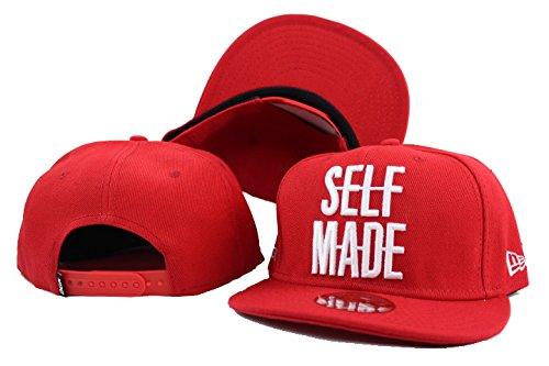 DGK Cooler MVP Attitudinal Snapback Cap Hat