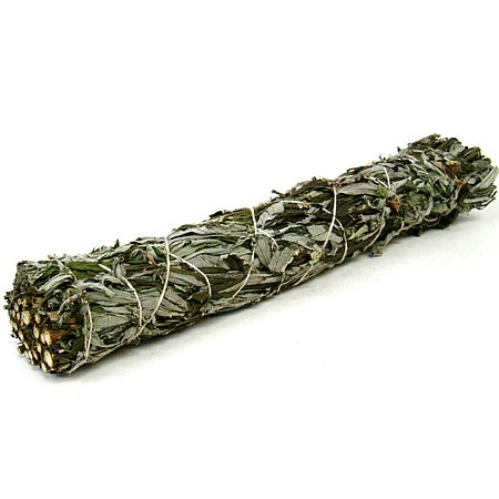 Smudge Sticks Wholesale - 4