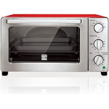 Westinghouse 6 slice toaster oven temperature - Cool touch exterior convection toaster oven ...