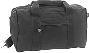 BLACKHAWK! Large Pro-Range Travel Bag