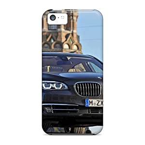 Flexible Tpu Back Case Cover For Samsung Galaxy S3 Cover - Siberian Snow Tiger