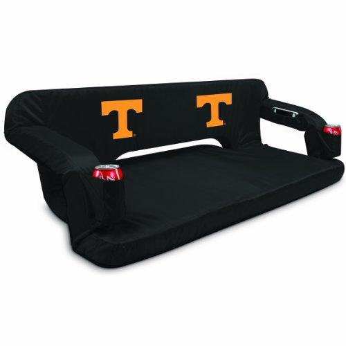 tennessee stadium seat - 8
