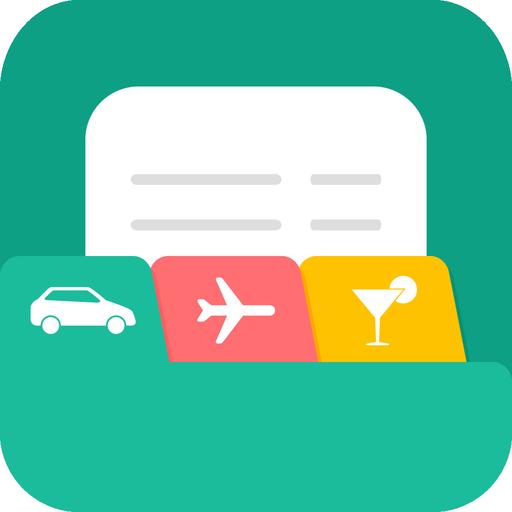 Amazon.com: Zoho Expense: Expense Reports: Appstore For