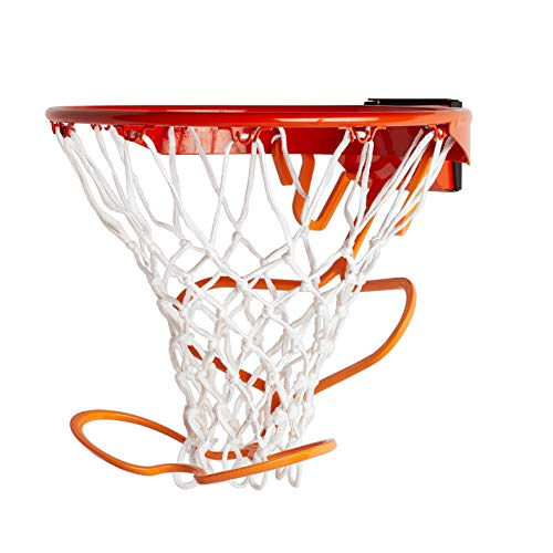 Spalding 8354 Back Atcha Ball Return (Colors May (Best Spalding Basketball Shoes)