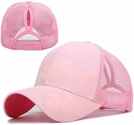 d9d00732c Shopping Last 30 days - Pinks - Baseball Caps - Hats & Caps ...