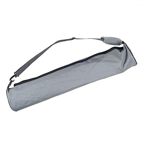 Portable Yoga Mat Carry Bag Wearable waterproof Yoga fitness mat bag for gym sport pilates fitness gymnastics