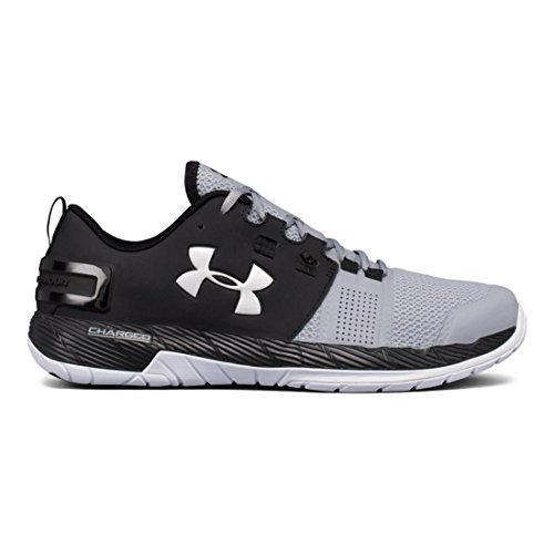 Under Armour Commit TR Training Schuh - AW17-41