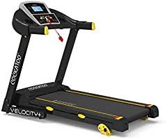 Up to 50% off on Cockatoo cardio & fitness equipment