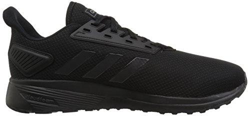 Homme Black Black Duramo Black adidasB96578 9 Yf0qWE