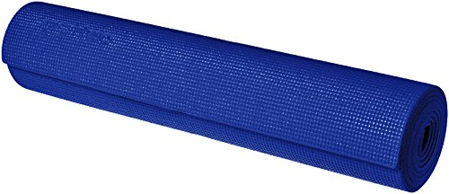 AmazonBasics Yoga Exercise Carrying Strap