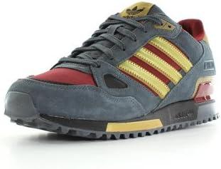 adidas 750 zx cuir