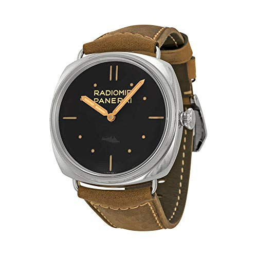 Panerai Radiomir SLC Men