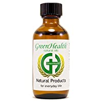 Patchouli – 100% Pure Essential Oil – GreenHealth
