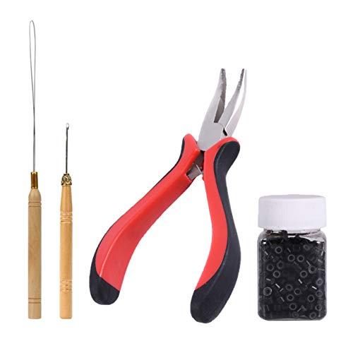 Jewelry Pliers