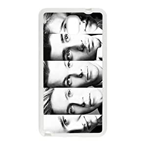 One direction Phone Case for Samsung Galaxy Note3