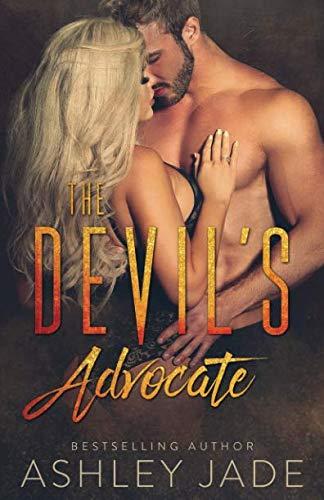 The Devil's Advocate: Devil's Playground Duet #2