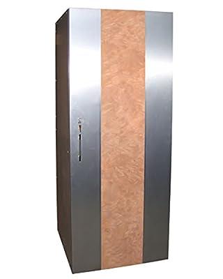 Aspen 250-Model Wine Cabinet Home Kitchen Furniture Decor